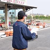 閔教練道路駕駛班-第三屆防衛駕駛課程教學花絮-報名專線0930-040-677 (128)
