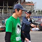 閔教練道路駕駛班-第三屆防衛駕駛課程教學花絮-報名專線0930-040-677 (129)