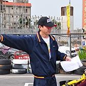 閔教練道路駕駛班-第三屆防衛駕駛課程教學花絮-報名專線0930-040-677 (130)