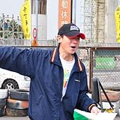 閔教練道路駕駛班-第三屆防衛駕駛課程教學花絮-報名專線0930-040-677 (131)