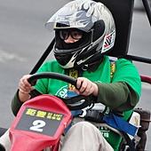 閔教練道路駕駛班-第三屆防衛駕駛課程教學花絮-報名專線0930-040-677 (222)