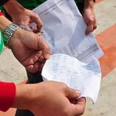 閔教練道路駕駛班-第三屆防衛駕駛課程教學花絮-報名專線0930-040-677 (263)
