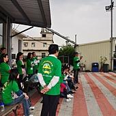 閔教練道路駕駛班-第三屆防衛駕駛課程教學花絮-報名專線0930-040-677 (328)