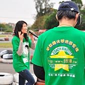 閔教練道路駕駛班-第三屆防衛駕駛課程教學花絮-報名專線0930-040-677 (339)