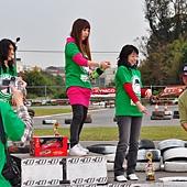 閔教練道路駕駛班-第三屆防衛駕駛課程教學花絮-報名專線0930-040-677 (351)