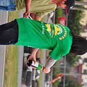 閔教練道路駕駛班-第三屆防衛駕駛課程教學花絮-報名專線0930-040-677 (353)