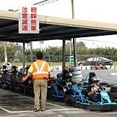 閔教練道路駕駛班-第五屆防衛駕駛課程教學花絮-報名專線0930-040-677 (29)