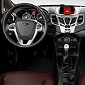 Ford-Fiesta_2011_800x600_wallpaper_11.jpg