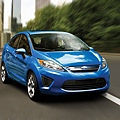 Ford-Fiesta_2011_800x600_wallpaper_03.jpg