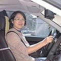 淡水優質道路駕駛,閔教練道路駕駛讓您輕鬆學會開車
