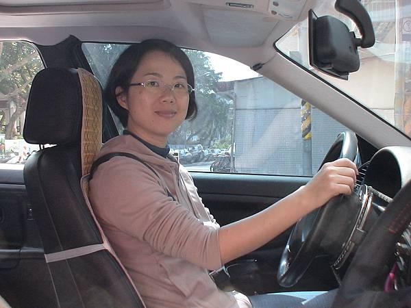 基隆優質道路駕駛,閔教練道路駕駛讓您輕鬆學會開車