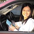 內湖優質道路駕駛,閔教練道路駕駛讓您輕鬆學會開車