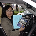 宜蘭優質道路駕駛,閔教練道路駕駛讓您輕鬆學會開車