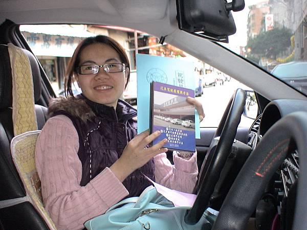 深坑優質道路駕駛,閔教練道路駕駛讓您輕鬆學會開車