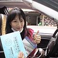 萬華區優質道路駕駛,閔教練道路駕駛讓您輕鬆學會開車