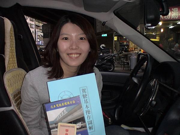 南港區優質道路駕駛,閔教練道路駕駛讓您輕鬆學會開車