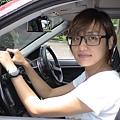 平鎮優質道路駕駛,閔教練道路駕駛讓您輕鬆學會開車