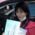 台北推薦道路駕駛教練-閔教練道路駕駛團隊 (100).JPG