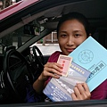 台北推薦道路駕駛教練-閔教練道路駕駛團隊 (4).jpg