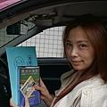 台北推薦道路駕駛教練-閔教練道路駕駛團隊 (6).JPG
