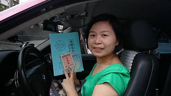 台北推薦道路駕駛教練-閔教練道路駕駛團隊 (13).JPG