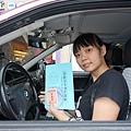 台北推薦道路駕駛教練-閔教練道路駕駛團隊 (21).JPG