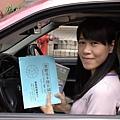 台北推薦道路駕駛教練-閔教練道路駕駛團隊 (23).JPG