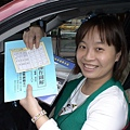 台北推薦道路駕駛教練-閔教練道路駕駛團隊 (24).JPG