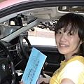 台北推薦道路駕駛教練-閔教練道路駕駛團隊 (27).JPG