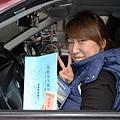 台北推薦道路駕駛教練-閔教練道路駕駛團隊 (28).JPG