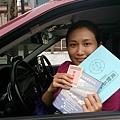 台北推薦道路駕駛教練-閔教練道路駕駛團隊 (39).jpg