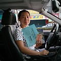 台北推薦道路駕駛教練-閔教練道路駕駛團隊 (40).jpg