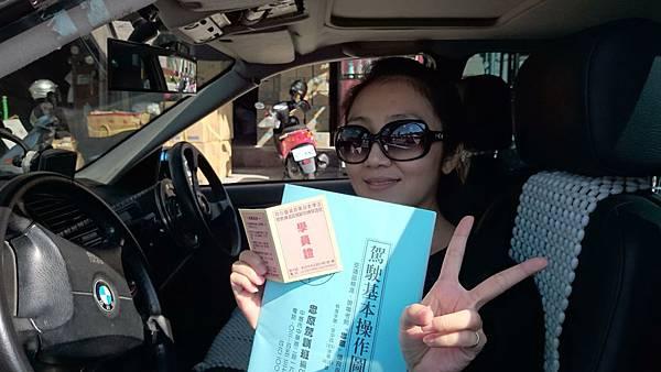 台北推薦道路駕駛教練-閔教練道路駕駛團隊 (42).JPG