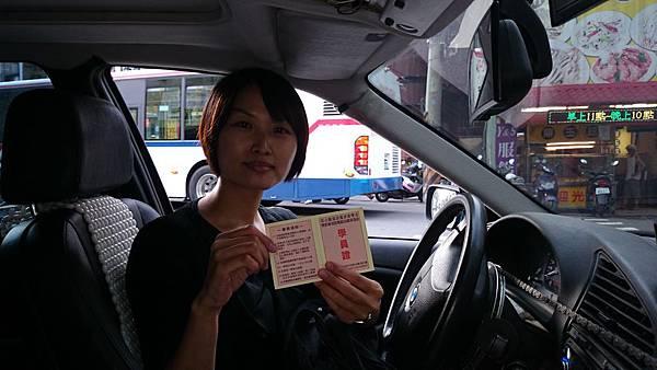台北推薦道路駕駛教練-閔教練道路駕駛團隊 (43).JPG