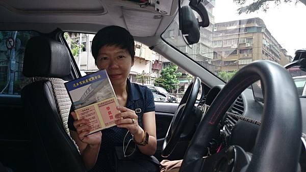 台北推薦道路駕駛教練-閔教練道路駕駛團隊 (45).JPG