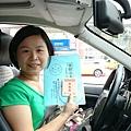 台北推薦道路駕駛教練-閔教練道路駕駛團隊 (51).JPG