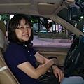 台北推薦道路駕駛教練-閔教練道路駕駛團隊 (56).JPG