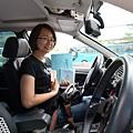 台北推薦道路駕駛教練-閔教練道路駕駛團隊 (61).JPG