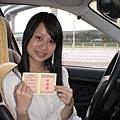台北推薦道路駕駛教練-閔教練道路駕駛團隊 (79).JPG