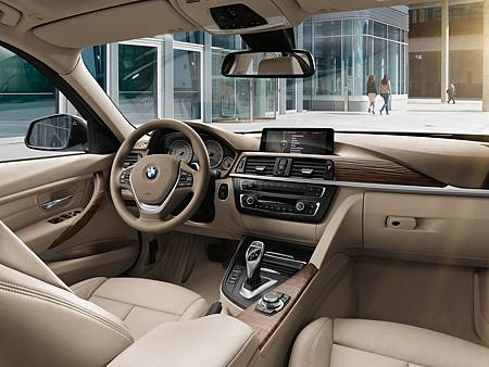BMW_3series_wallpaper_05_1600.jpg