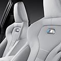閔教練道路駕駛BMW-M3 3250C.C全新車款示意圖