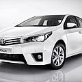 2014-Toyota-Corolla-Altis.jpg