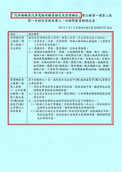 駕訓班汽車教練高階證照 訓練所_190212_0006.jpg