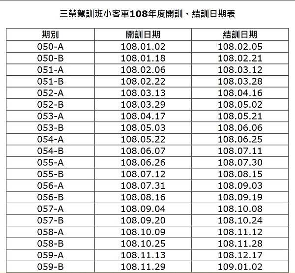 三榮駕訓班【招生簡章】_190212_0012.jpg