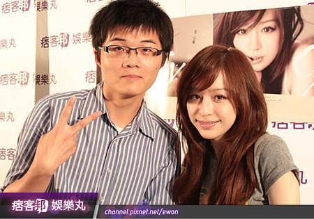 IMG_0034.JPG.jpg