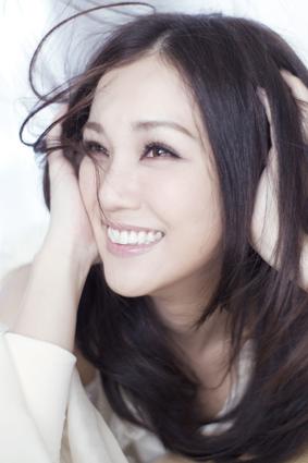 2011.03.11 謝安琪。我歌故我在台北演唱會2.jpg