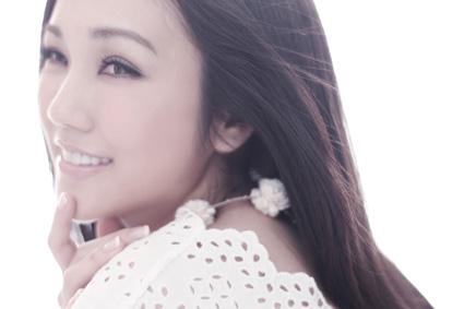 2011.03.11 謝安琪。我歌故我在台北演唱會3.jpg