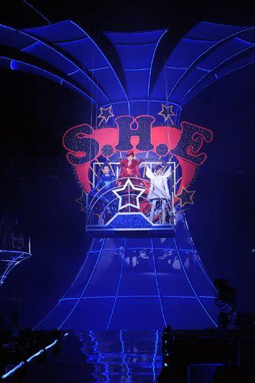 S.H.E 1.jpg