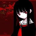 地獄少女 16