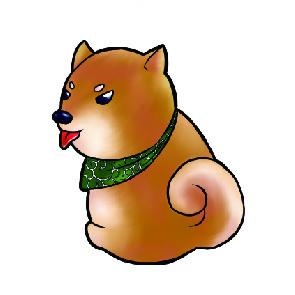 柴犬-01.jpg